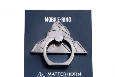 Mobile Ring