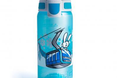 SIGG Trinkflasche Matterhorn