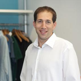 Stefan Zöbeli