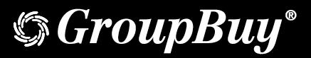GroupBuy Logo