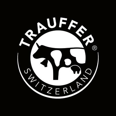 Traufer Logo
