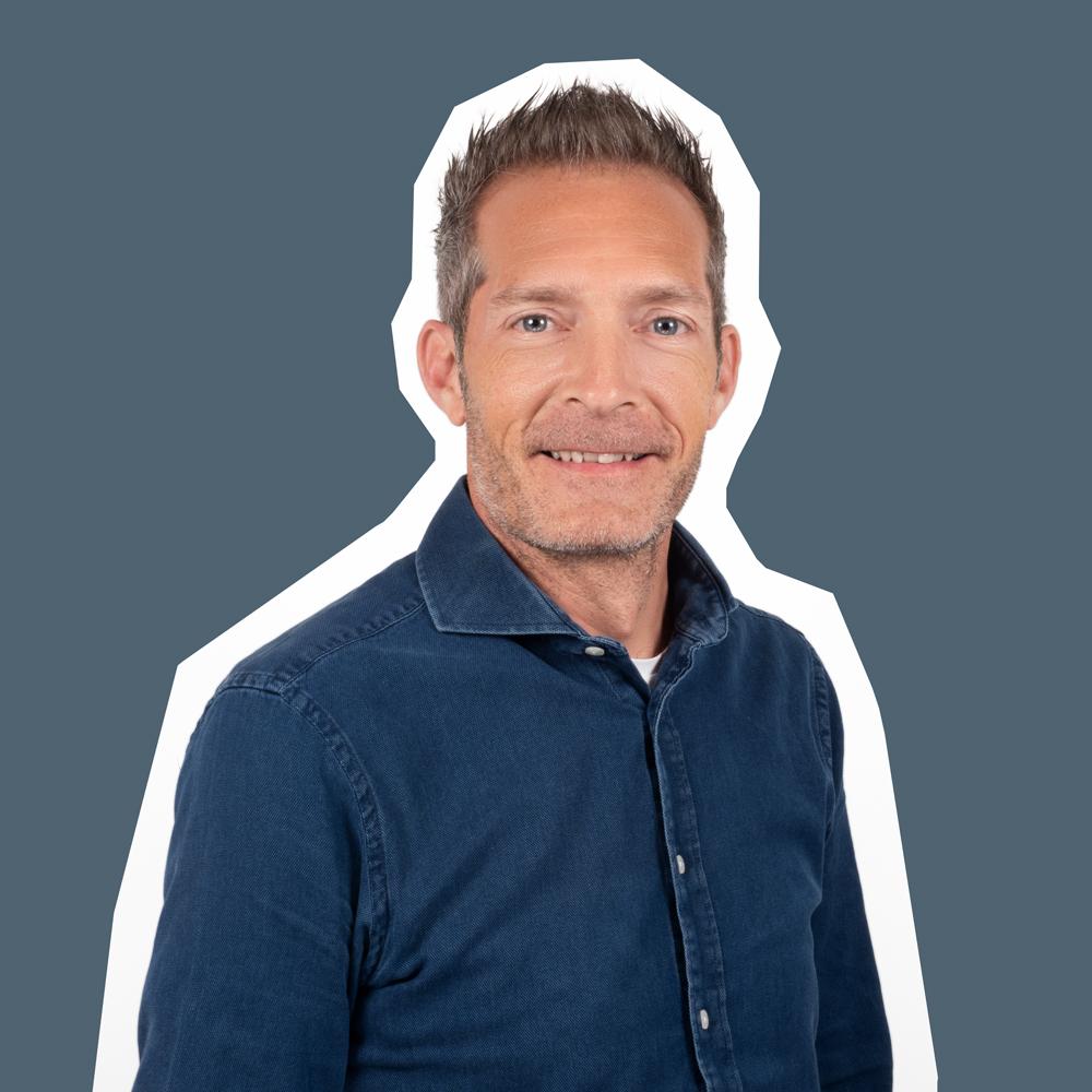 Fabian Hugelshofer