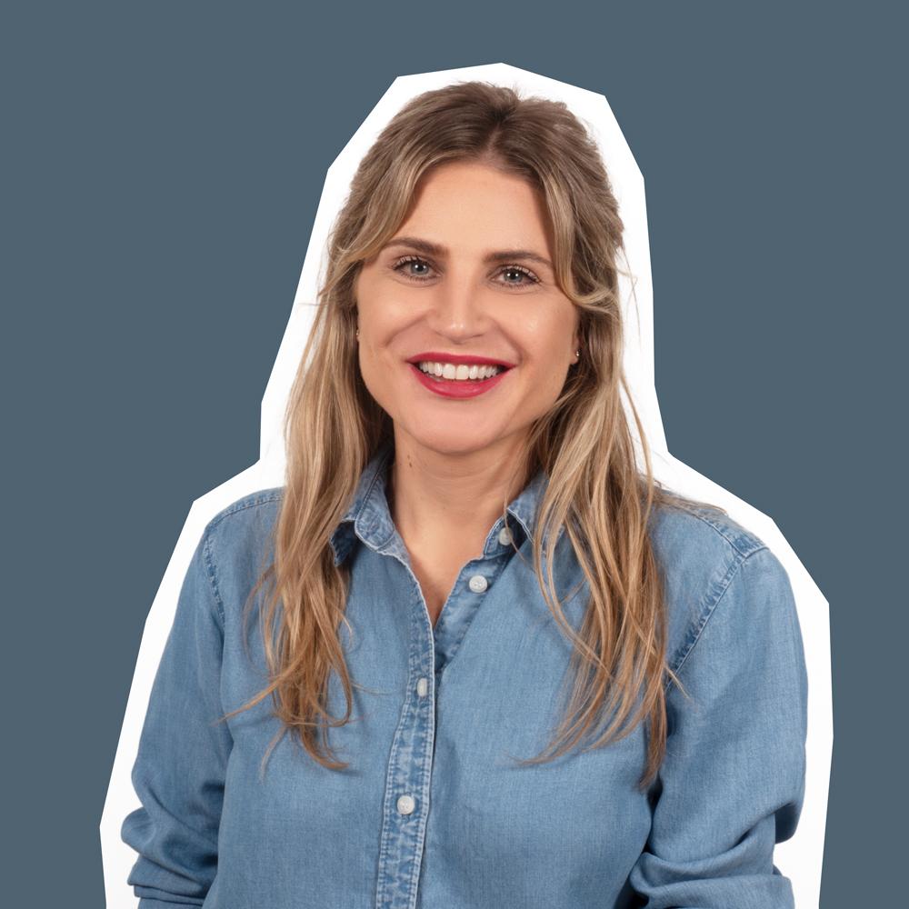 Katia Wyss