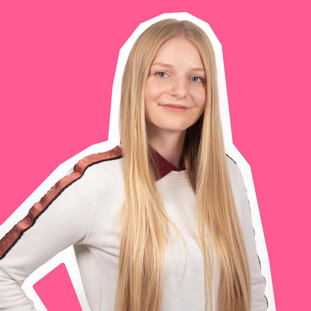 Zofia Drzewicz