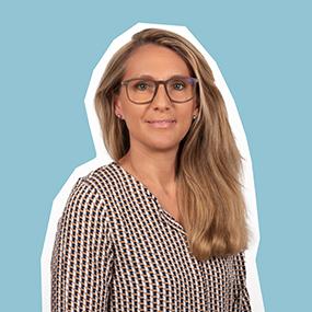 Alexandra Walder