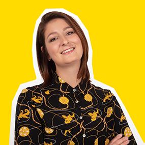 Aline Schälchli