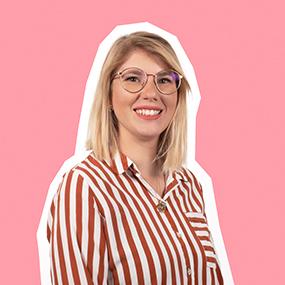 Angela Furrer