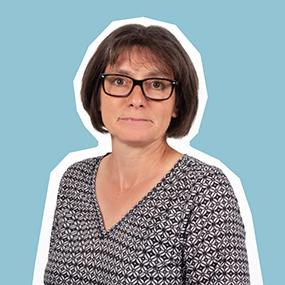 Diana Dielissen
