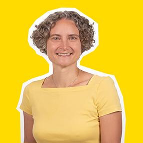 Isabel Hufnagel