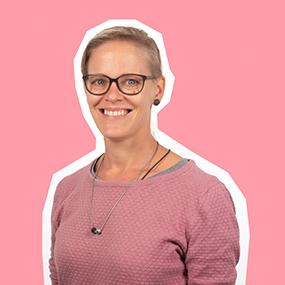 Jenny Airaksinen