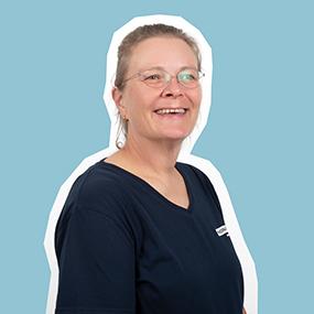 Karin Vetsch