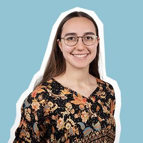 Olivia Christen