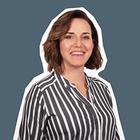 Susanne Spiess
