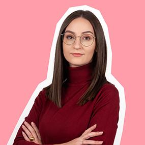 Vanessa Gerlach