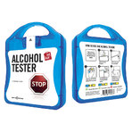 Alcohol Tester Kit