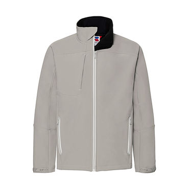 Russell Bionic Softshell Jacket Men