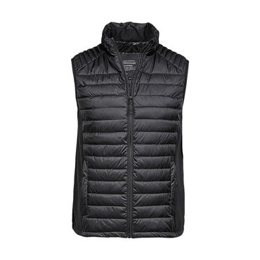 Tee Jays Crossover Bodywarmer Men