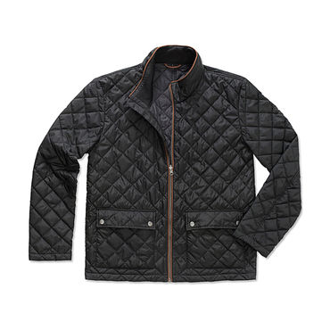 Stedman Active Quilted Jacket Men