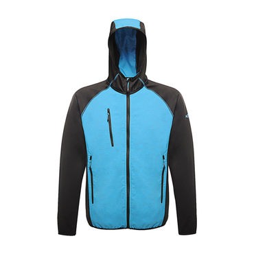 Regatta Professional Lumen Softshell Men