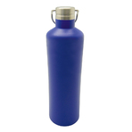 Thermosflasche Break 0,5 l