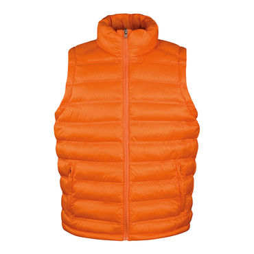 Result Ice Bird Padded Gilet