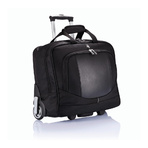 Business-Trolley Swiss Peak