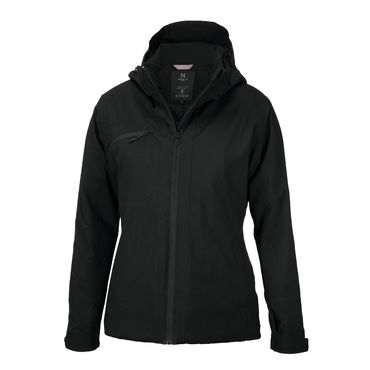 Nimbus Jacke Fairview Lady