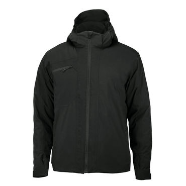 Nimbus Jacke Fairview Man