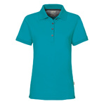 Hakro Poloshirt Cotton-Tec Lady