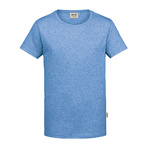 Hakro T-Shirt GOTS-Organic Men