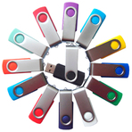 Memory-Stick Super Mini