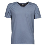 Tee Jays Luxury Pocket V-Tee Men