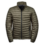 Tee Jays Zepelin Jacket Men
