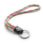Tube Mini-Lanyard