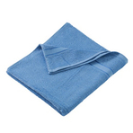 Myrtle Beach Bath Towel
