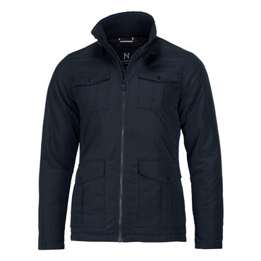 Nimbus Morristown Downtown Field Jacket Men