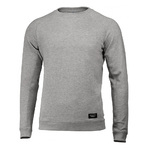 Nimbus Newport Sweatshirt Men