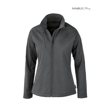 Softshell Jacke Livingston Lady