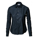 Nimbus Torrance Denim Shirt Lady