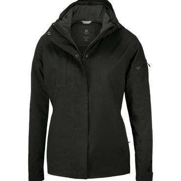 Nimbus Zip-In-Jacke Whitestone-Kendrick Ladies