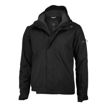 Nimbus Zip-In-Jacke Whitestone-Kendrick Man