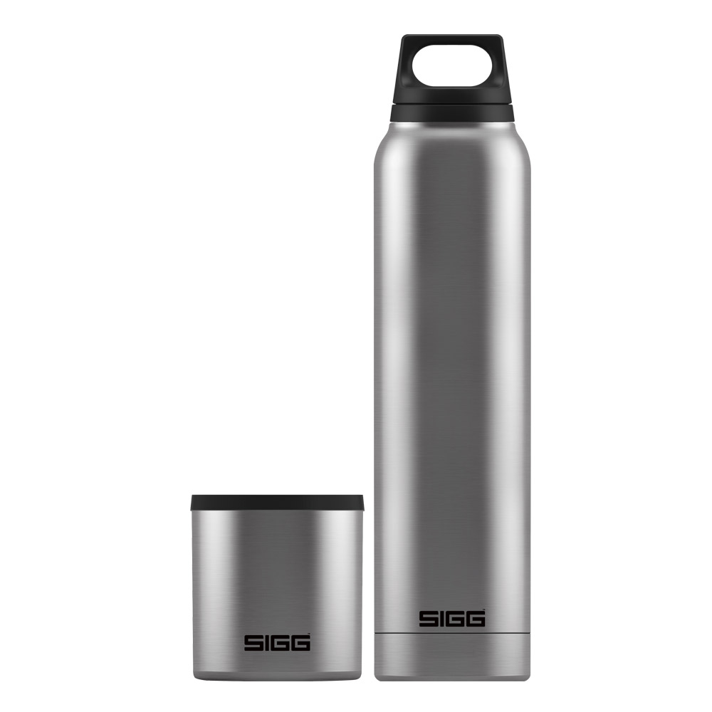 8448_Sigg-Thermo-Brushed_1L_amb.jpg