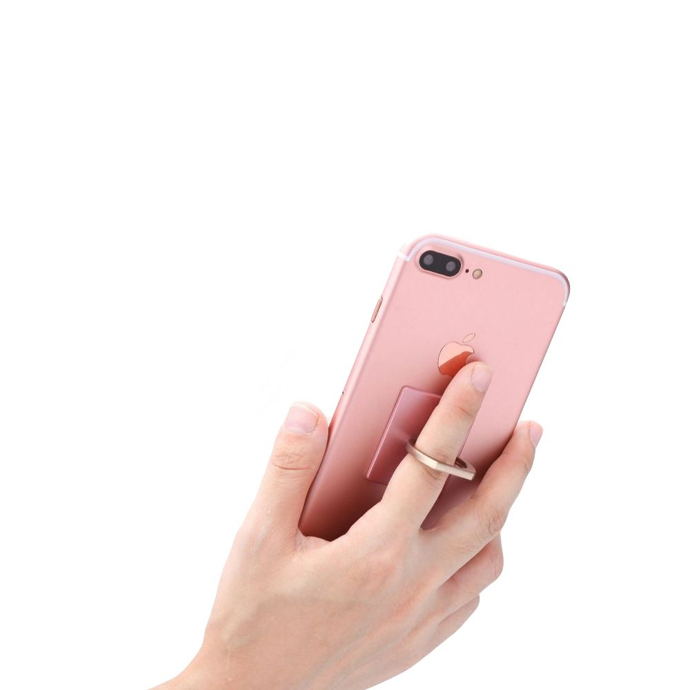 Mobile-Phone-Ring-(8)_web.jpg