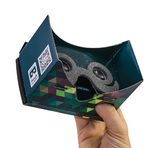 VR-Brille_31340_Mr.-Cardboard_web_3.jpg
