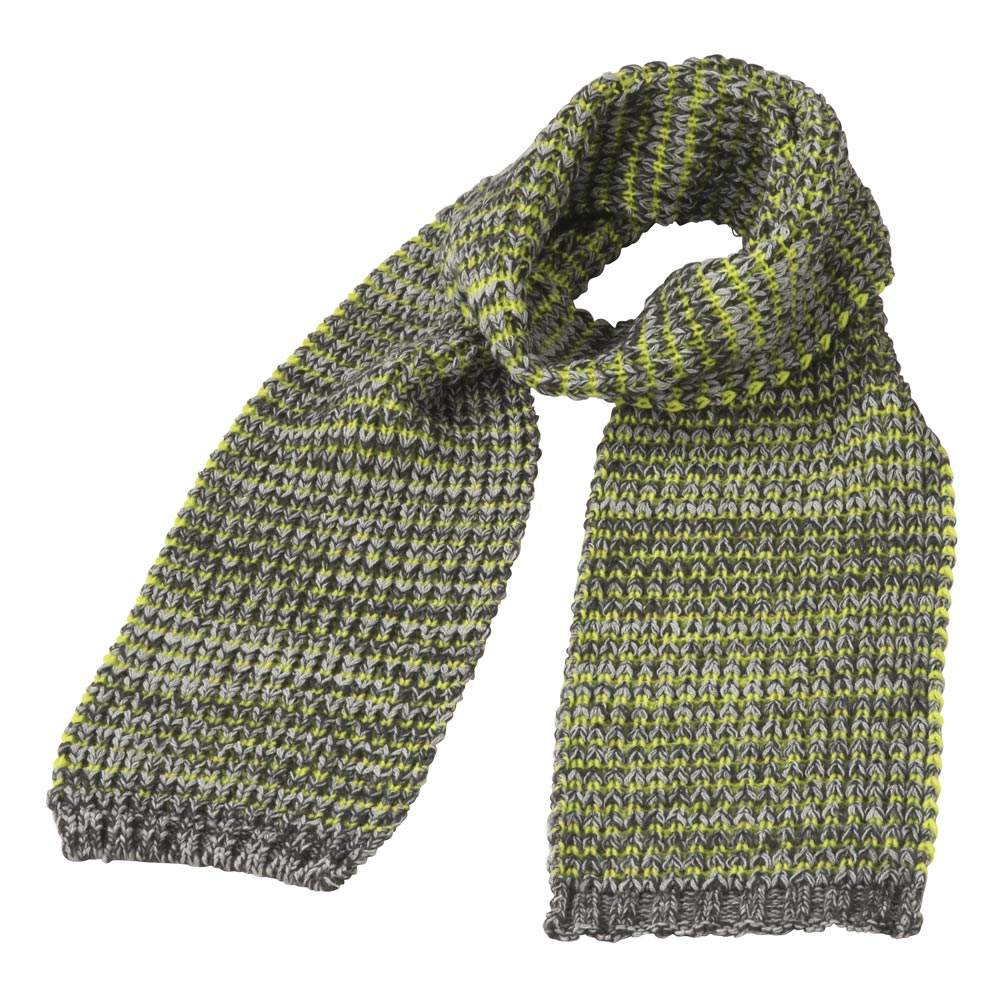 Myrtle Beach Fancy Winter Scarf | Pandinavia AG