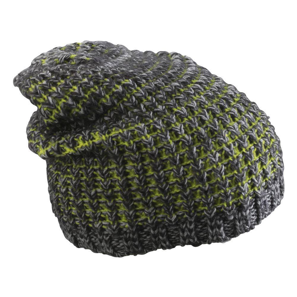 Myrtle Beach Fancy Winter Hat | Pandinavia AG