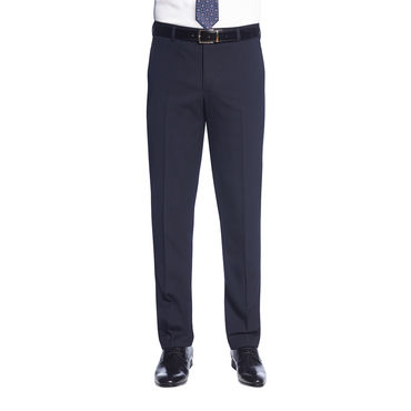 Holbeck-Trouser-Navy_web