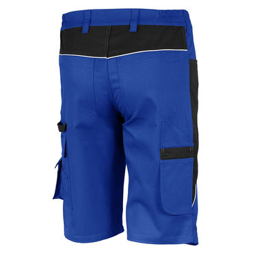 QUALITEX_SHORTS_PRO_web_blau_b