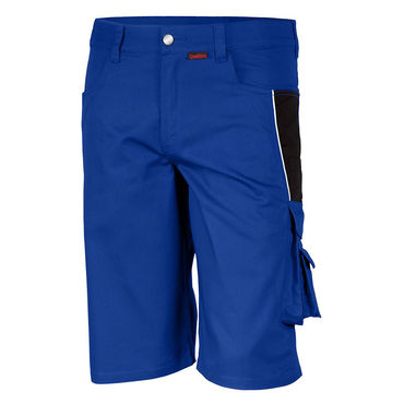 QUALITEX_SHORTS_PRO_web_blau