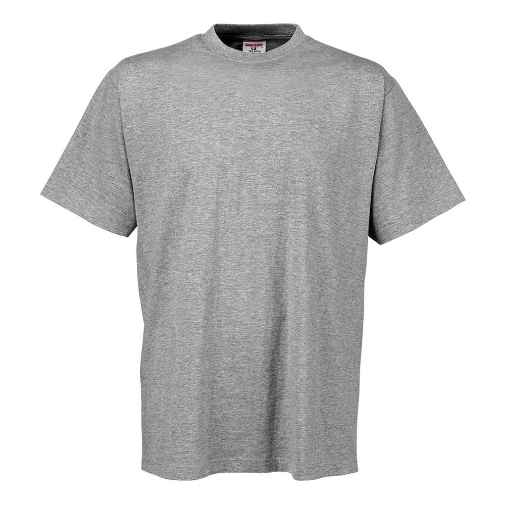 915313639095 TEE JAYS Men Sof-Tee T-Shirt   Pandinavia AG